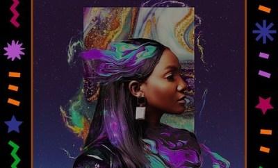 Simi Aimasiko Remix ft Ebenezer Obey mp3 download