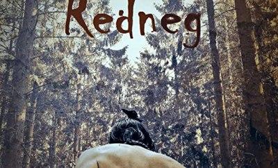 Download The Redneg full movie