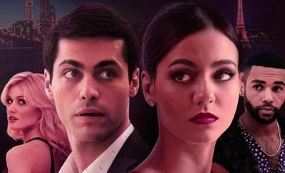 Download Trust full movie