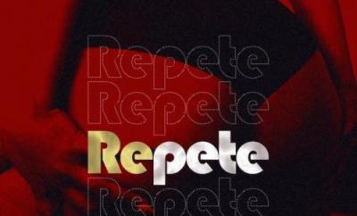 DJ YK Beats Repete ft Mr Real mp3 download