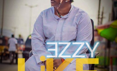 Ezzy Like mp3 download