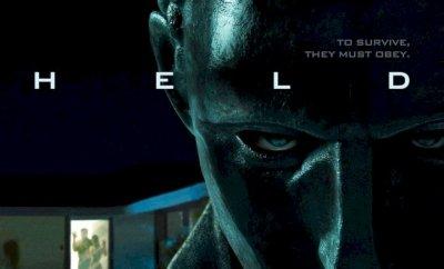 Download Held full movie