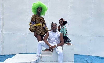 Olakira Sere ft Zuchu video download