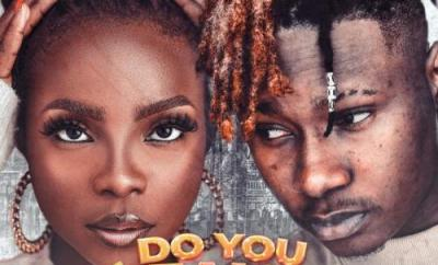 Ugoccie Do You Really Like Me ft Kolaboy mp3 download
