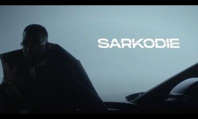 Sarkodie No Fugazy video download