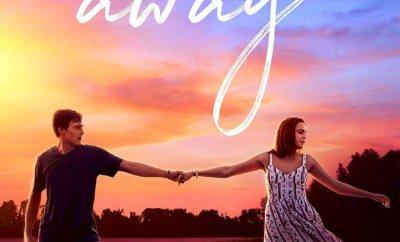 Download A Week Away full movie