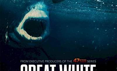 Download Great White full movie