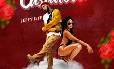 Jeffy Jeff Casanova mp3 download