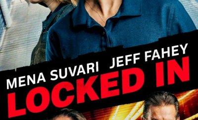 Download Locked In full movie