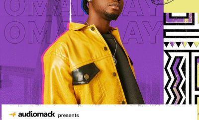 Omah Lay Damn Hometown Heroes Version mp3 download