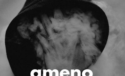 Era Ameno Amapiano Remix mp3 download