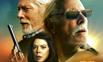 Download Death in Texas full movie