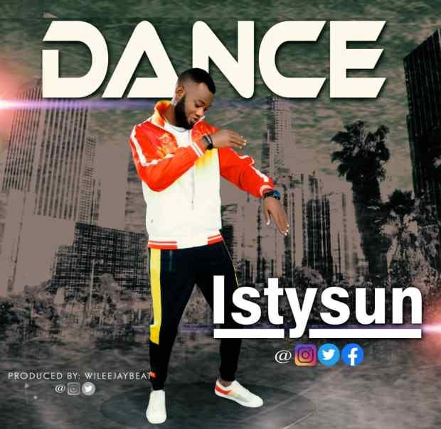 Istysun Dance mp3 download