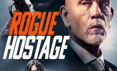 Download Rogue Hostage full movie