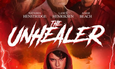 Download The Unhealer full movie