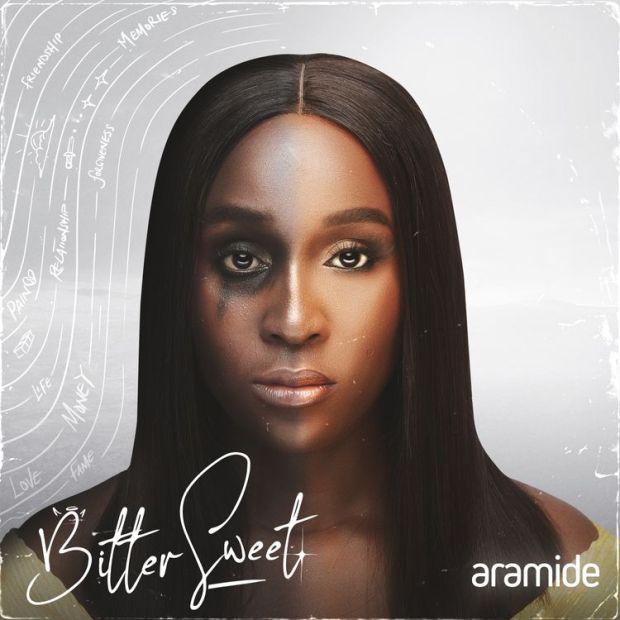 Download Aramide Bittersweet full EP