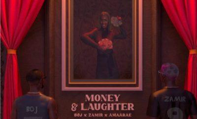 BOJ Money & Laughter mp3 download