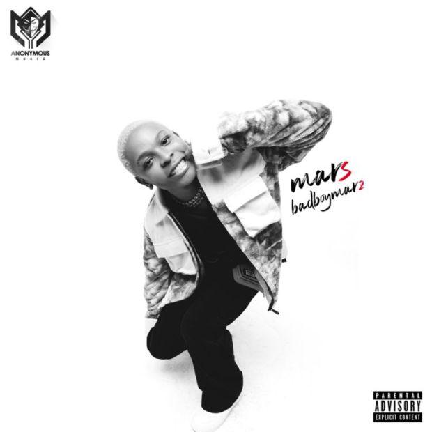 BadboyMarz Again mp3 download