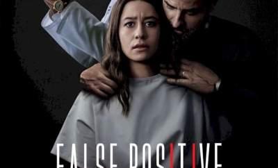 Download False Positive full movie