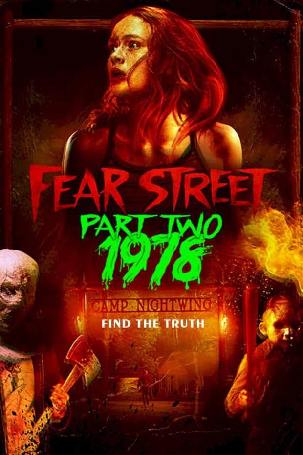 Download Fear Street Part 2 1978 full movie
