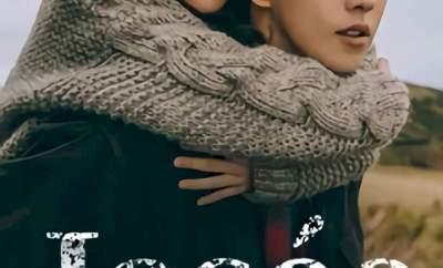 Download Josee full movie