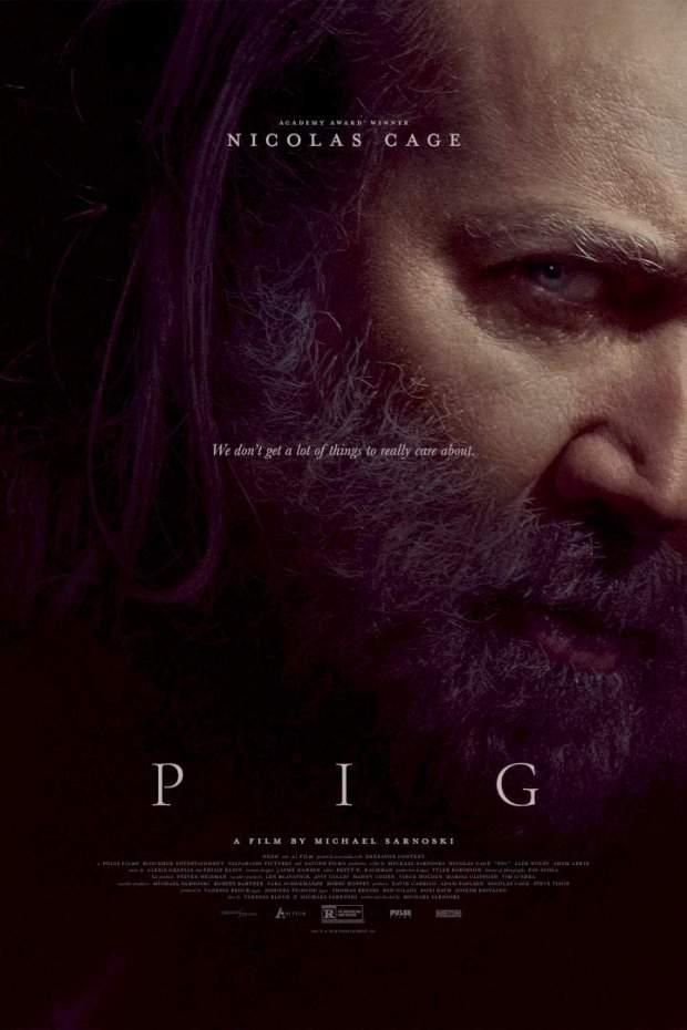 Download Pig full movie