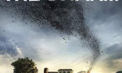 Download The Swarm full movie