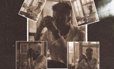 Jaido P Mama Mia ft Joeboy mp3 download