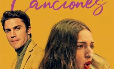 Download Sounds Like Love full movie