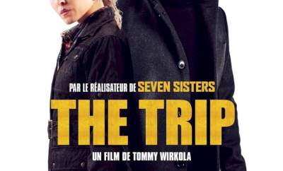 Download The Trip full movie