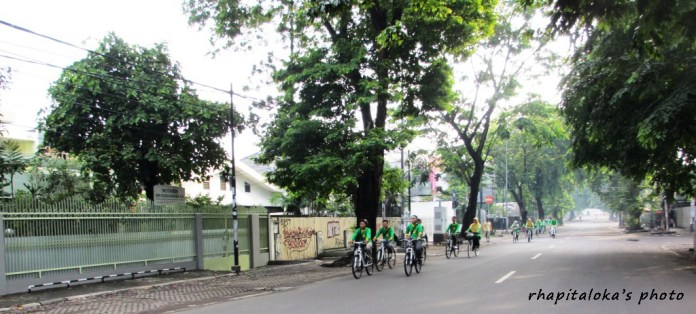 Gowes Gowes