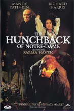 The-Hunchback-1997-film-images-04150d9b-74ba-41fd-a637-76c88351154