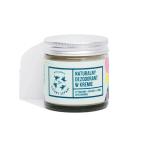 425ID Deodorant krem -Sitruser og Urter – Dezodorant w Kremie Cytrusowo Ziołowy