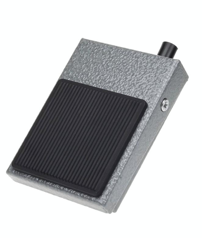 6289-OB