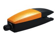 6251-0053 - commande pneumatique Herga