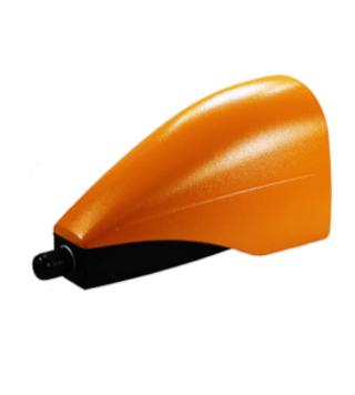 6225-guard-pneumatic