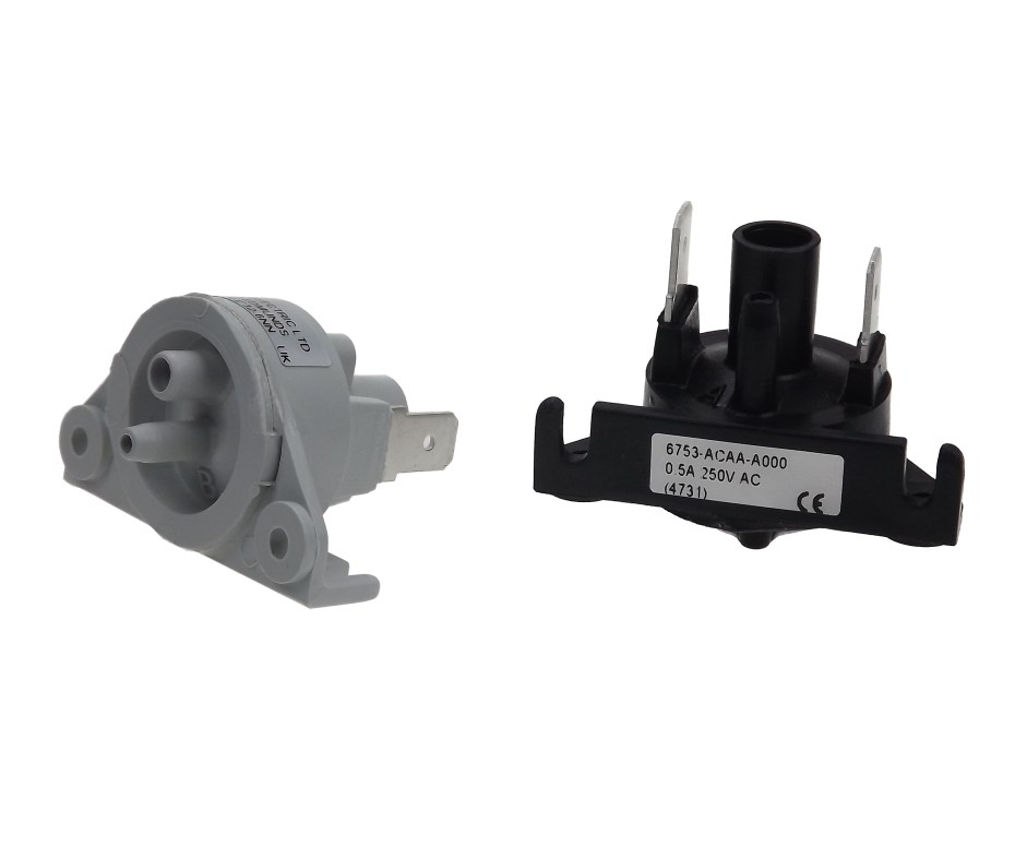6753 Low pressure switches.jpg