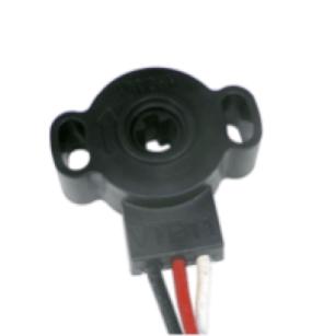 Capteur VTP11