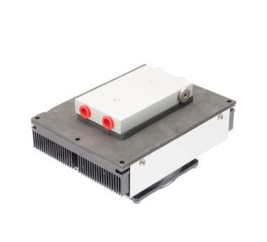 LA-045-12 échangeurs thermoélectriques