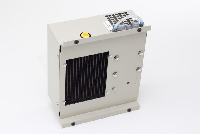 LIQUID COOLING SYSTEM WL500