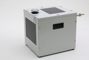 Refroidisseur à circulation d'eau ou de glycol WL1000