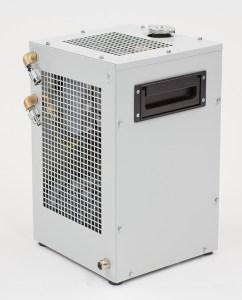 Refroidisseur à circulation d'eau ou de glycol WL2000
