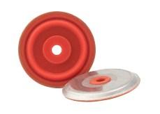 rondelle d'étanchéité APM métrique