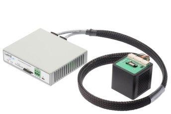 PCR kit cyclage
