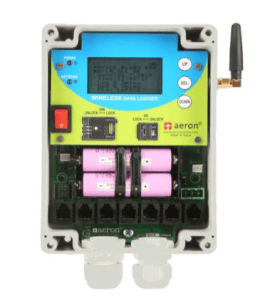 IoT ACE DLG88.png