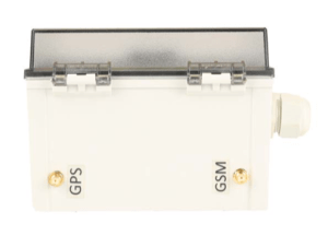 ACE DLG89 GPS-GSM