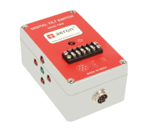interrupteur d'inclinaison VEGA-TSW-G