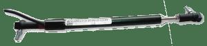 capteur de position lineaire ELPM POP