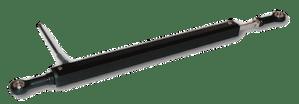 capteur de position lineaire VLP