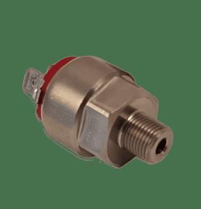 interrupteur de pression EPS02